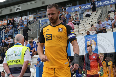 3rd-August-2019-Colchester-United-Away