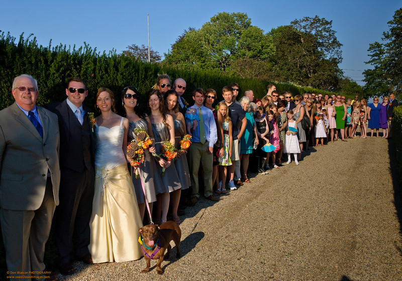 20110730_Amber and Tommie's Wedding_drw_204.jpg