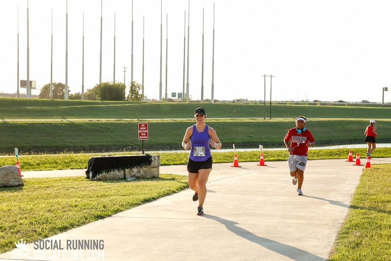 National Run Day 5k-Social Running-2302.jpg