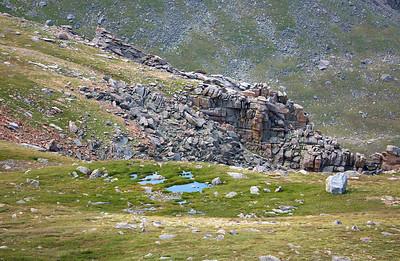 2012-08-06 Mt. Evans