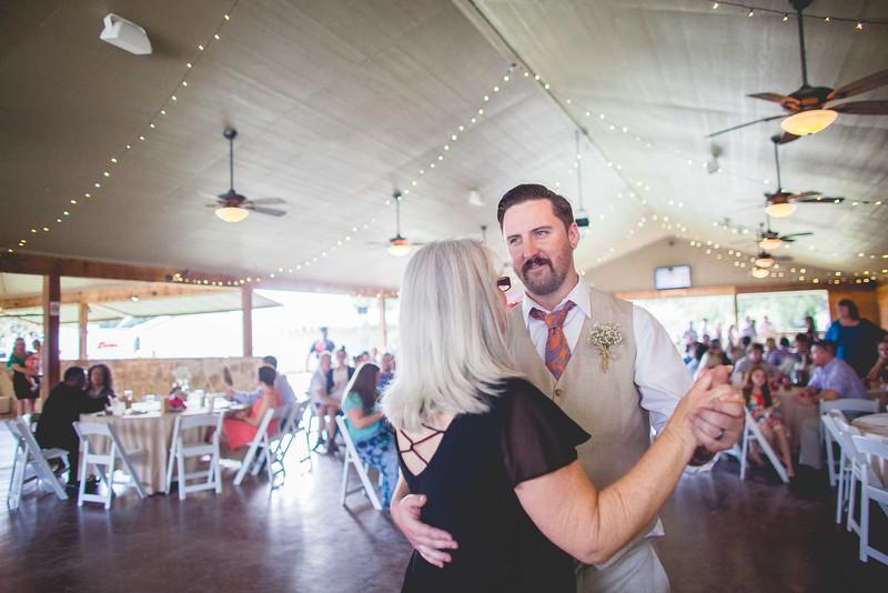 2014 09 14 Waddle Wedding - Reception-577.jpg