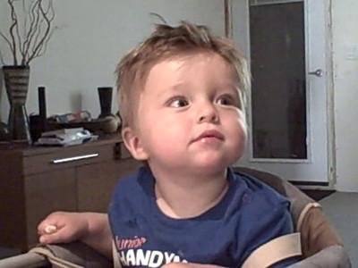 2009 Luca