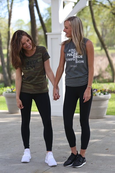 SisterSquad May 5 2019 4P7A2485.jpg