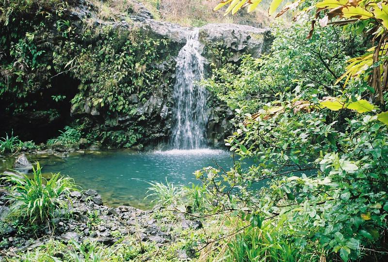 Hawaii-199.jpg