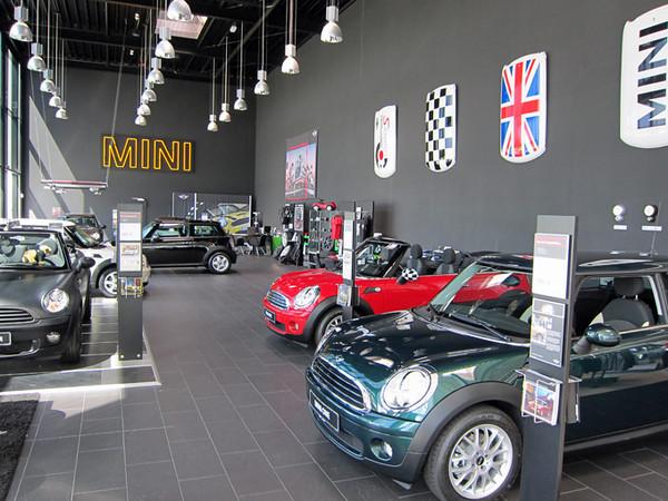 B&K BMW Mini Bad Homburg 02.jpg
