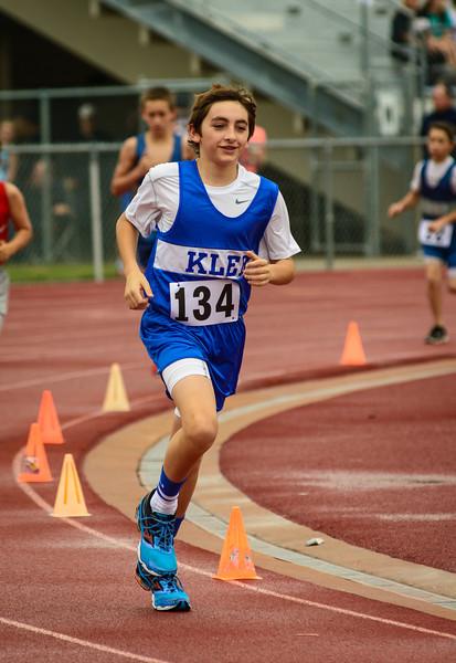 Kleb track meet-2384.jpg