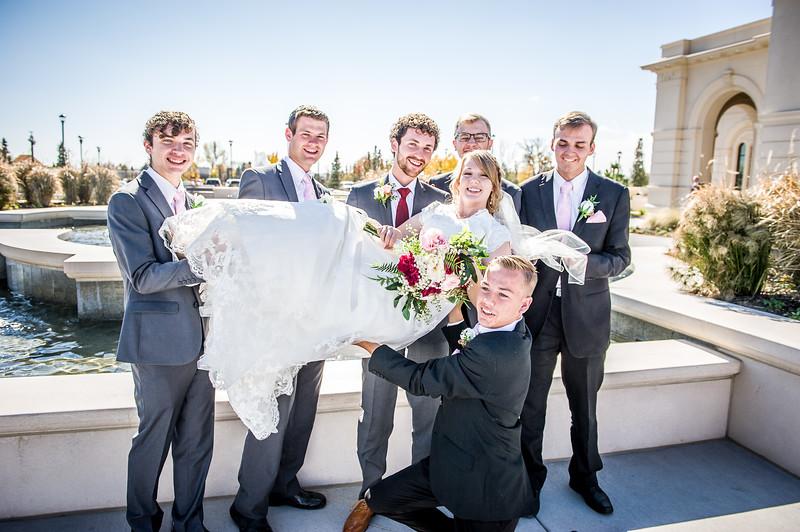Corinne Howlett Wedding Photo-432.jpg