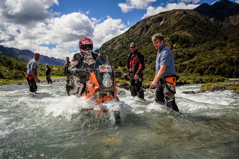 2019 KTM New Zealand Adventure Rallye (749).jpg