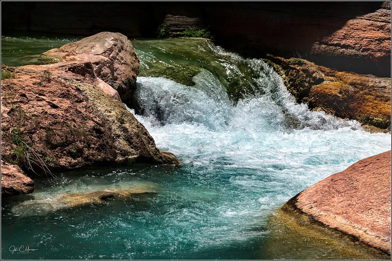JZ6_2326 Havasu Creek LPNr1W.jpg