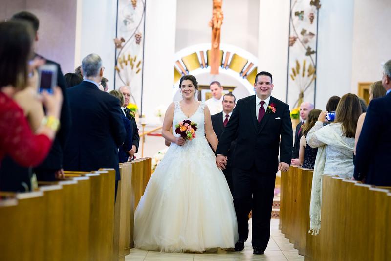 0631-Trybus-Wedding.jpg