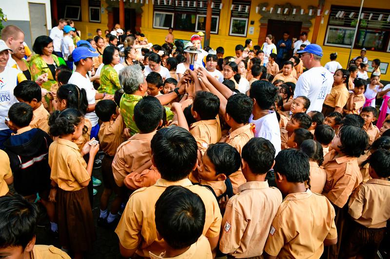 20190201_PeaceRun School#1_116_b.jpg
