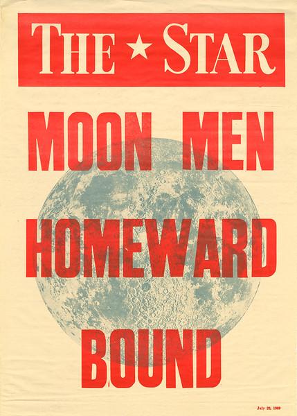 Moon Men Homeward Bound_3_22July1969.jpg