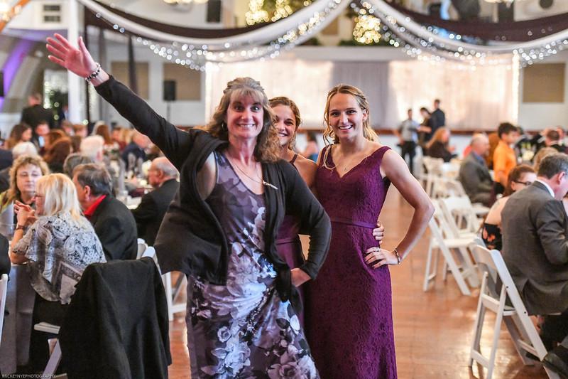 100519 Becca Dayne Wedding- Long Lens-8820.jpg