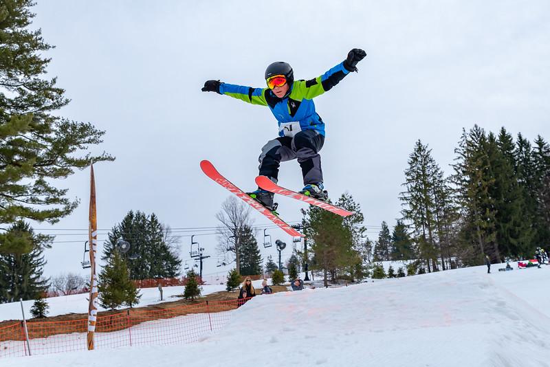 Mini-Big-Air-2019_Snow-Trails-77273.jpg