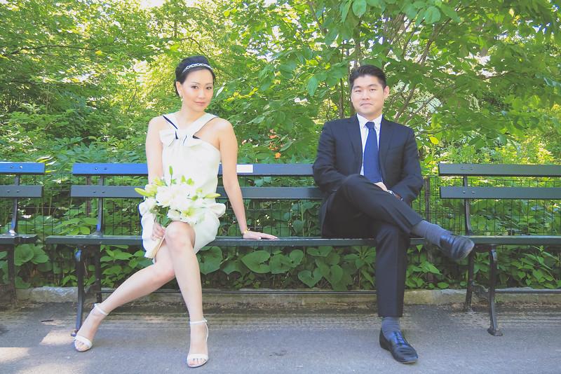 Yeane & Darwin - Central Park Wedding-17.jpg