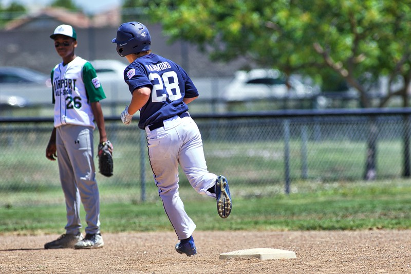 Land Park Pacific LL All-Stars2017-06-25 (12)