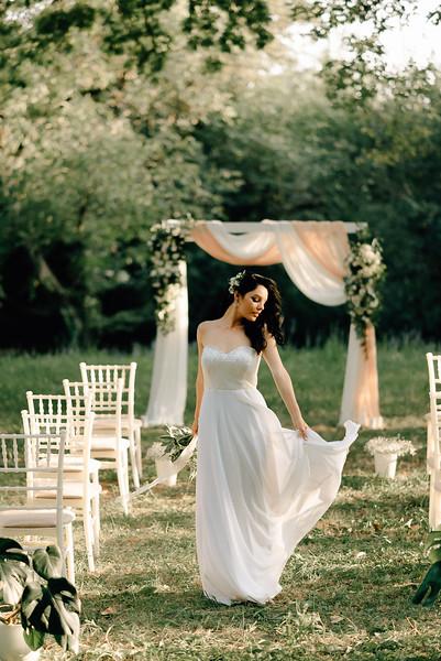 Nunta la Vila Florica -69.jpg