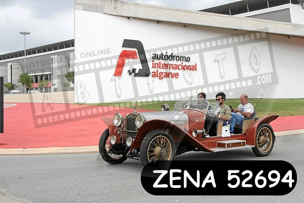 ZENA 52694.jpg