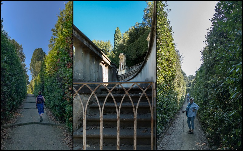 10-13-2018 Day 19 Boboli Gardens.jpg
