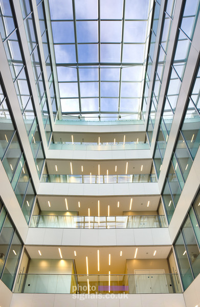 006-ND3-Atrium.jpg
