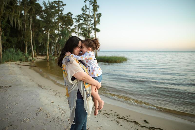 New_Orleans_Family_Photographer020.jpg