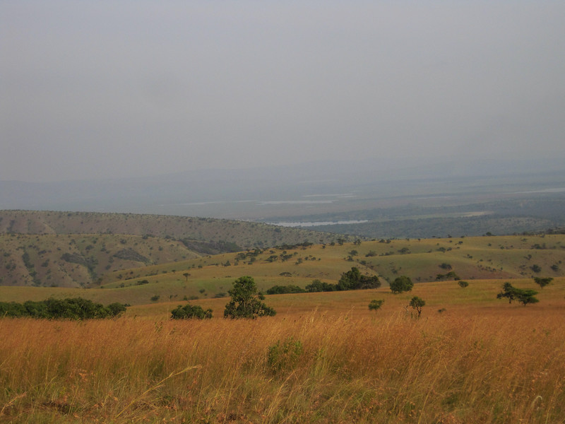 Rwanda_17_ixus-9454.jpg