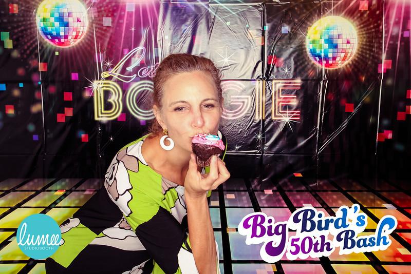Big Bird's 50th Bash-221.jpg
