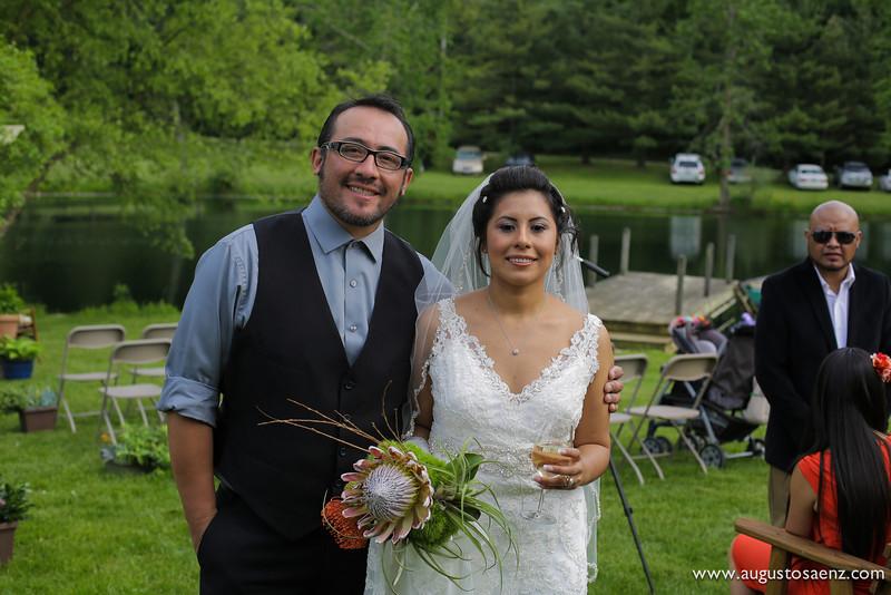 Columbus Wedding Photography-240.jpg