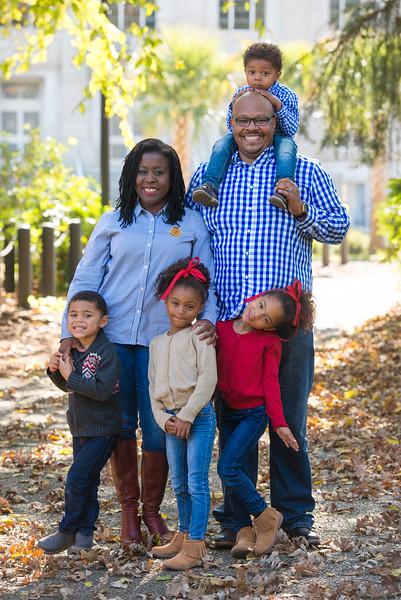 2016-11-19 - Family - Colclough Family 5640.jpg
