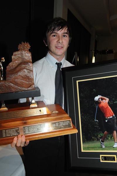 2011 Annual Awards Dinner