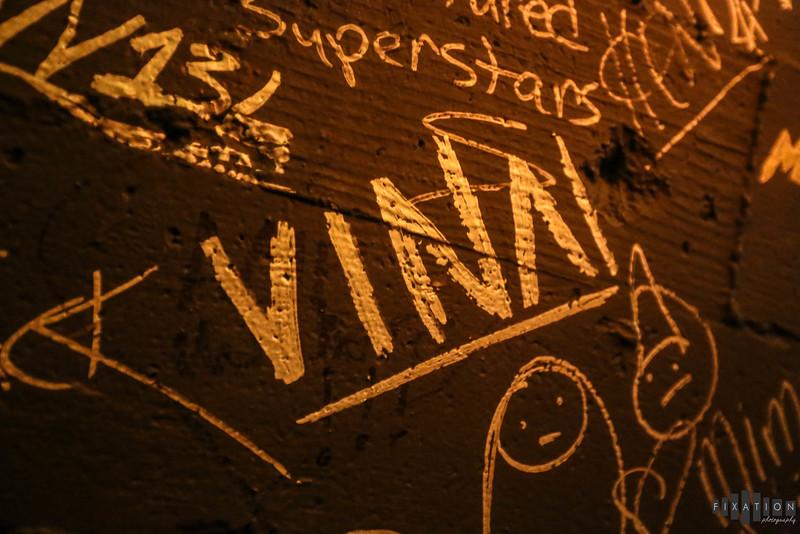 Vinai_Create_FixationP-62.jpg