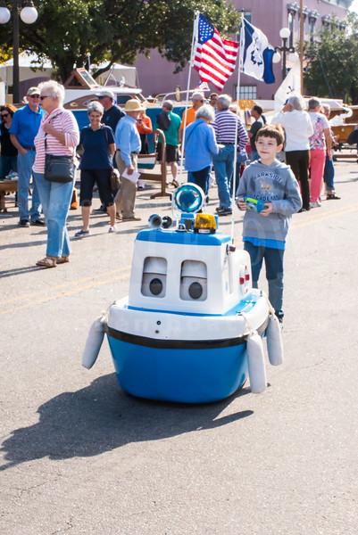 2015-GWBS-WoodenBoatShow-212.jpg