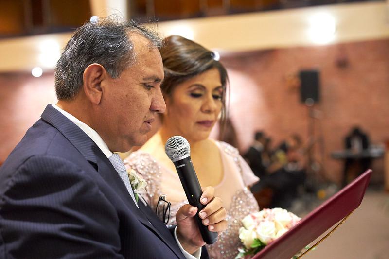 W0643 Ana Lucia Galvan 0238.jpg