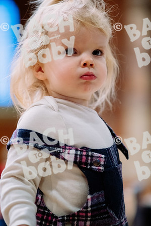 © Bach to Baby 2019_Alejandro Tamagno_West Dulwich_2019-11-08 009.jpg