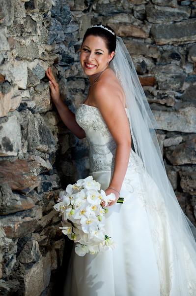 Alexandra and Brian Wedding Day-224.jpg