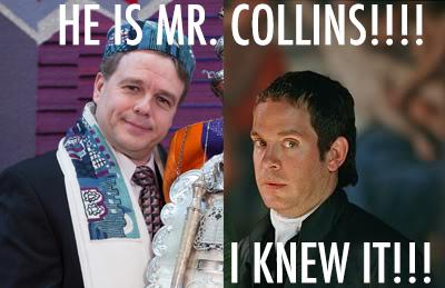 MR.COLLINS.jpg