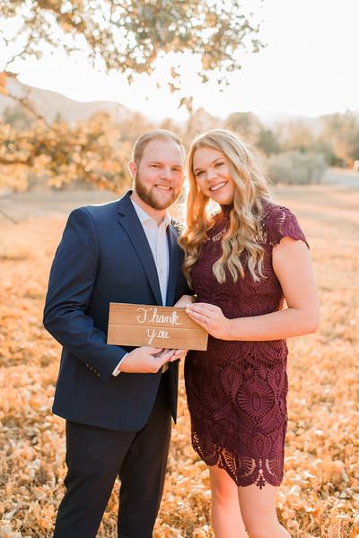 Sean & Erica 10.2019-95.jpg