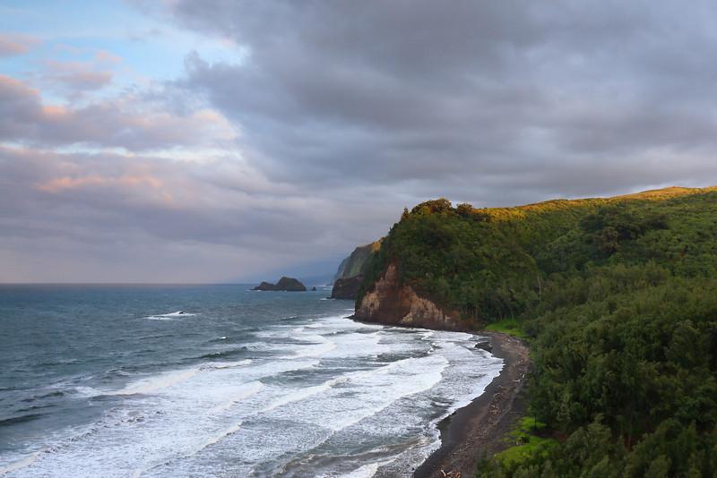 Big Island 38.JPG