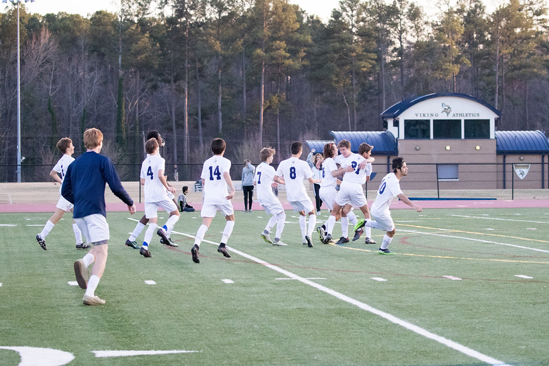 SHS Soccer vs Greer -  0317 - 368.jpg