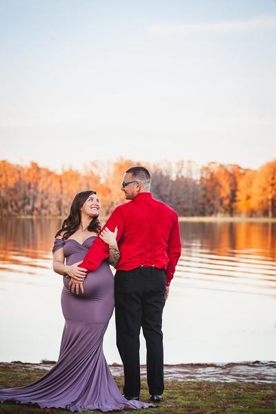 Central FL maternity photographer--10.jpg