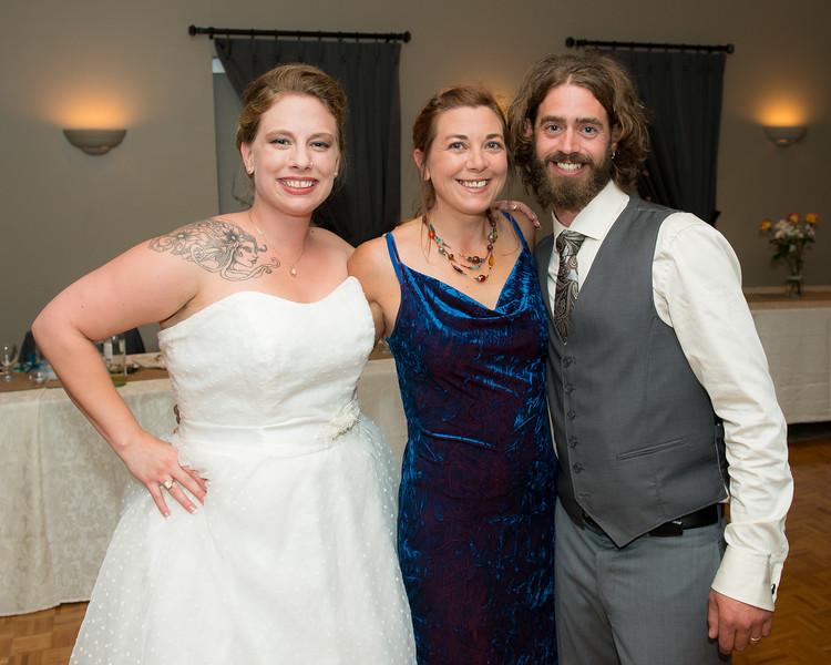 EDITS - Ryan and Lindsey Wedding 2014-749.jpg