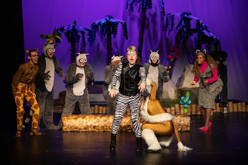 Madagascar Dress Rehearsal-1177.jpg