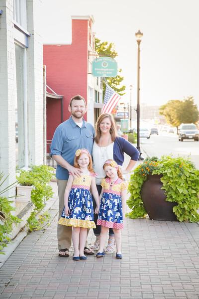 THE BARTON FAMILY EDITED {FALL 2015}-42.JPG