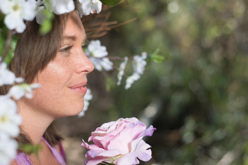 Natalie Spring time flowers_Daniel Dopler Photography (3 of 33).jpg