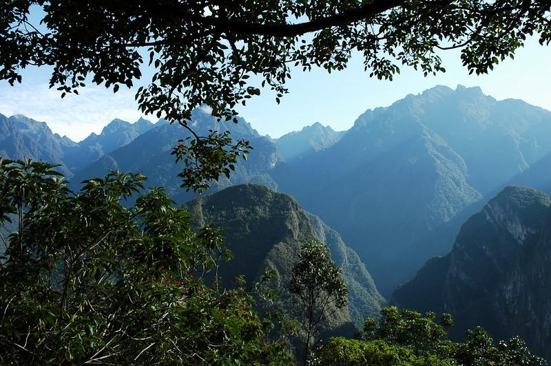 Peru Ecuador 2007-071.jpg