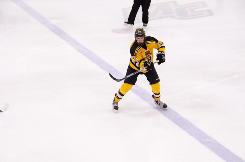 160214 Jr. Bruins Hockey (192 of 270).jpg