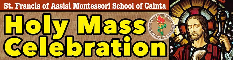holy-mass-banner_19680097383_o.jpg