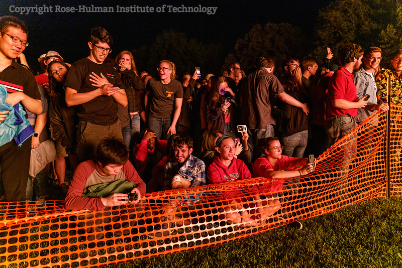 RHIT_Homecoming_2019_Bonfire-7316.jpg
