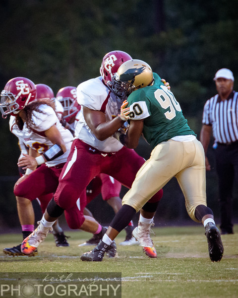 keithraynorphotography southernguilford smith football-1-36.jpg