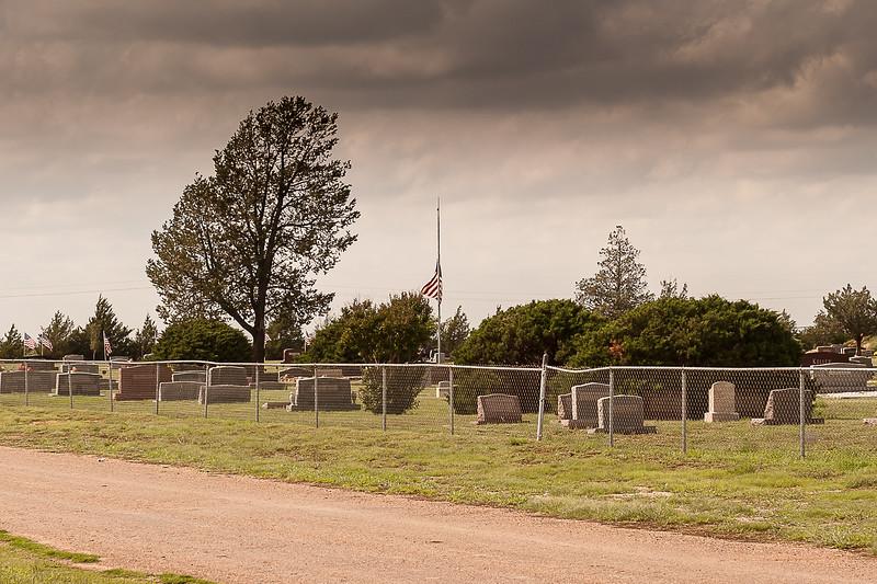 Staff Sergeant Virginia Caballero, U.S. Army. 9-22-2014 Service